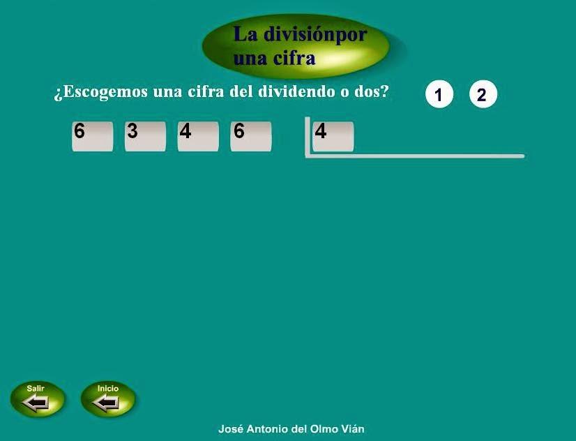 http://www.amolasmates.es/flash/divisiones/division1.html