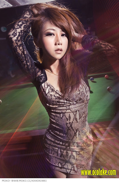 ocolake.com+~+Playing-Pool-with-Xia-Xiao-Weil-10.jpg