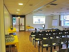 SEO Freiburg - Ein Seminar von Peter Eppich für Unternehmer