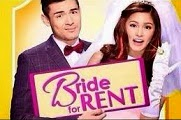 Watch Bride for Rent