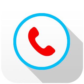 نسجيل المكالمات