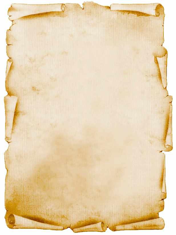 la fabriquation d u2019un parchemin d u0026 39 invocation antique des