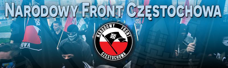 Narodowy Front Częstochowa