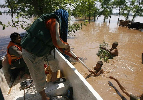 Punjab_Flood_2014_picture
