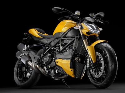 Ducati Streetfighter 848 - 2012.jpg