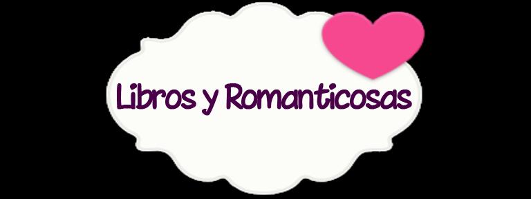 Libros y Romanticosas