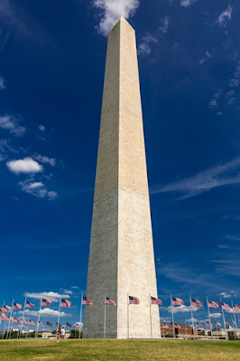 http://www.history.com/news/5-things-you-might-not-know-about-the-washington-monument