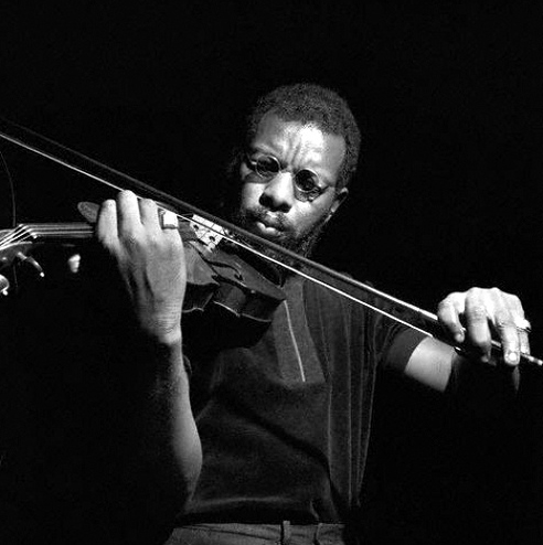 Jazz Of Thufeil - Ornette Violin.jpg