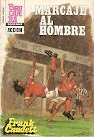 Fútbol y crimen