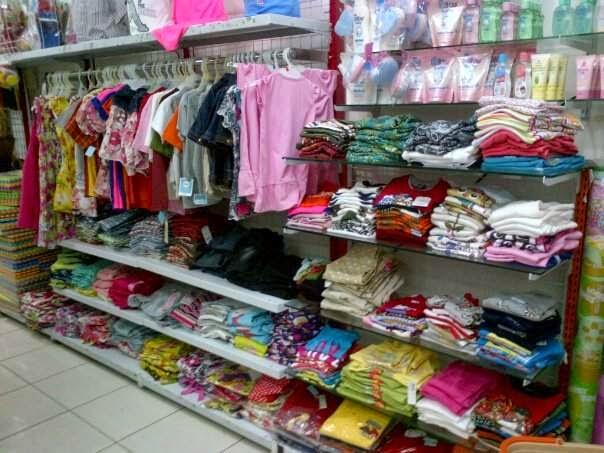 Tempat%2BGrosiran%2BBaju%2BAnak%2BDi%2BBandung tempat grosiran baju anak di bandung ~ grosir baju murah,Baju Anak Anak Di Bandung