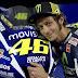 Sangat Mungkin Rossi Jadi Juara Dunia Lagi