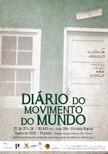 Estreno en Brasil