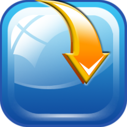 IconCool Studio Pro V7 | Download Software Gratis