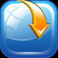 IconCool Studio Pro V7 1
