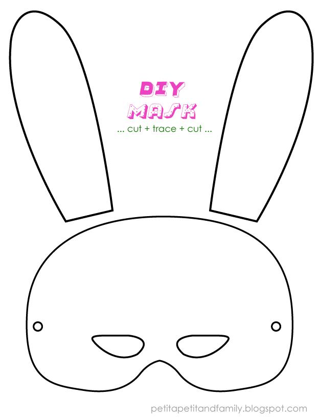 http://1.bp.blogspot.com/-HFxLjEdLaMI/UH9nwekvhbI/AAAAAAAAD_o/wGdE15Dc-xc/s1600/DIY-bunny-mask-template.jpg
