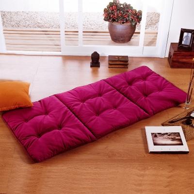 blog jardin maison mars 2013. Black Bedroom Furniture Sets. Home Design Ideas