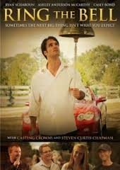 Ring the Bell (2013) Watch Online Free Full Movie