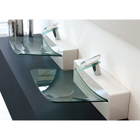 unique bathroom sinks image search results