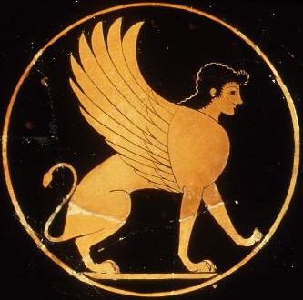 Ramalan Kepribadian Berdasarkan Zodiak Mesir