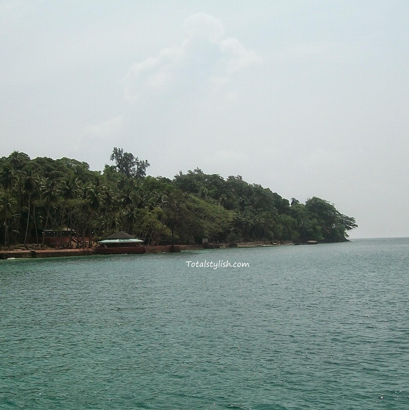 ross-islands