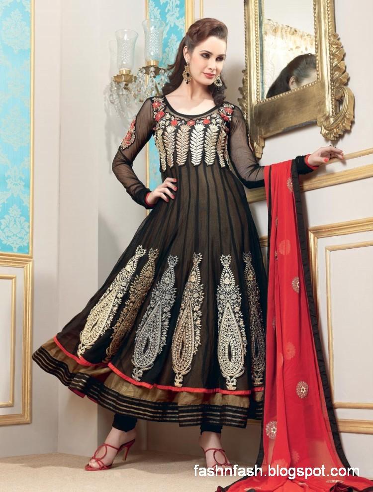 Umbrella dress indian images