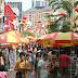 Khám phá Chinatown giữa lòng quốc đảo Singapore