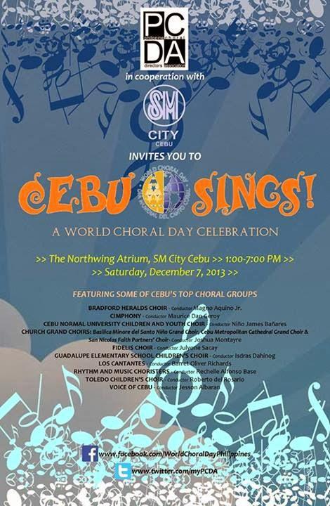 Cebu-Sings-SM