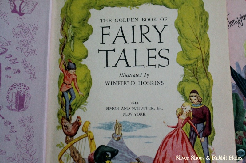 fairy tales essays Fairy tales essay writing service, custom fairy tales papers, term papers, free fairy tales samples, research papers, help.
