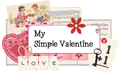 http://chargeforwhining.blogspot.com/2013/02/my-simple-valentine-maybe.html