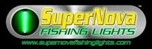 SuperNova Fishing Lights