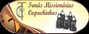 CONHEÇA NOSSA CONGREGAÇÃO