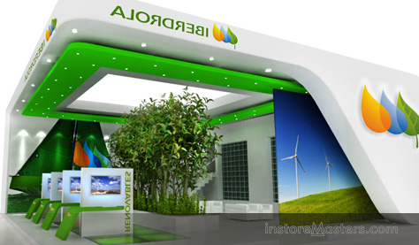 Exhibition Stand Builders Melbourne : Exhibitions stands