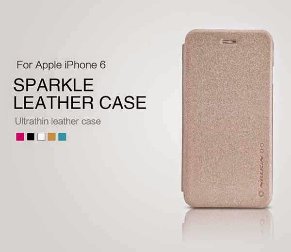 http://www.banggood.com/NILLKIN-Sparkle-Series-Flip-Ultra-thin-PU-Leather-Case-For-IPhone-6-p-950681.html