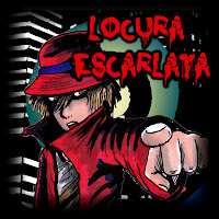 http://luisocs-comics.blogspot.com.es/p/blog-page_12.html
