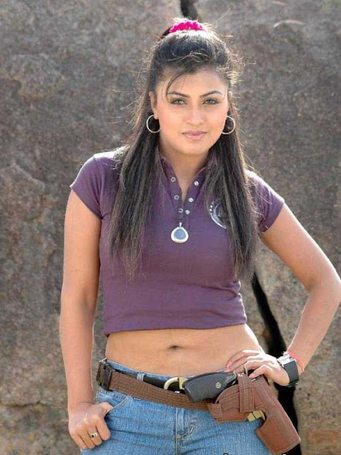 tamil girls hot pictures