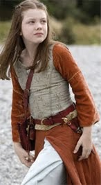 Chronicles Of Narnia Halloween Costumes