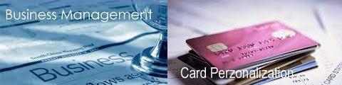 http://www.allstateprint.com/plastic-card-personalization.html