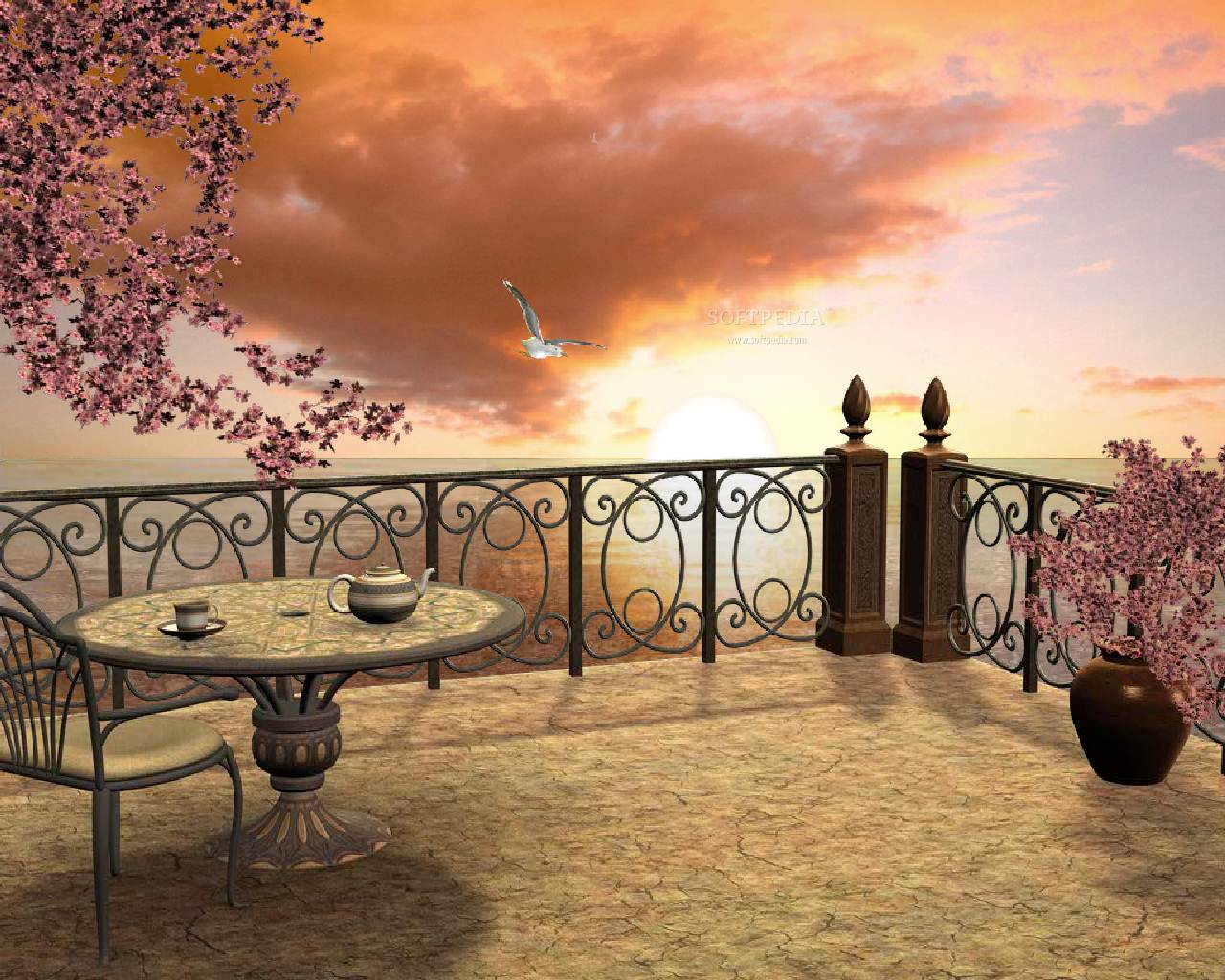 http://1.bp.blogspot.com/-HG7bVGOOJYg/Tazhbcc9R5I/AAAAAAAAA4w/JxYpZYIUuh0/s1600/Seaside-Cafe-Animated-Wallpaper_1.jpg