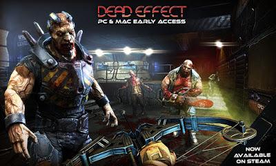 Inilah 5 Game Zombie Android Terbaik dan Terbaru