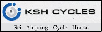 KSH, JALAN AMPANG, IPOH