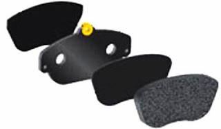 Rem kendaraan beroda empat yaitu salah satu potongan yang terpenting dari kendaraan beroda empat anda Merawat Rem Mobil