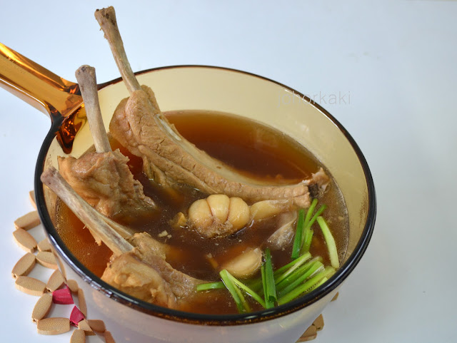 Homemade- Bak-Kut-Teh-A1-Soup-Spices