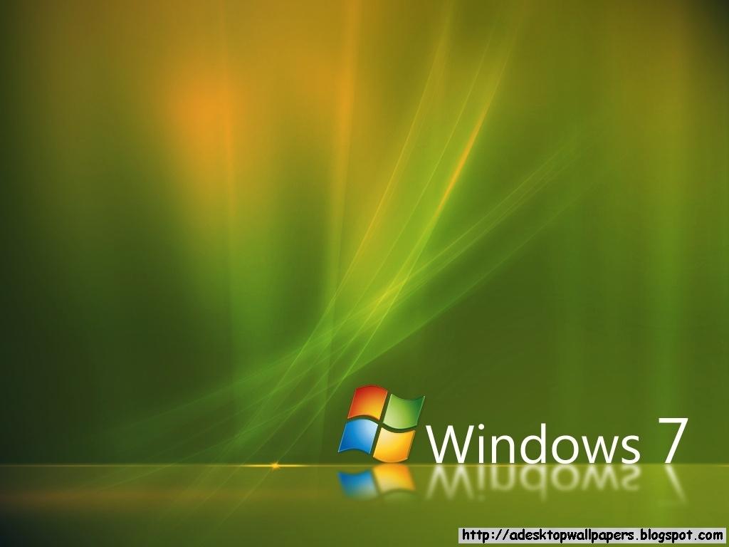 Free Windows 7 HQ Wallpapers, PC Wallpapers, Free Wallpaper, Beautiful ...