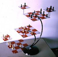 3d Chess1