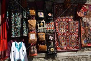 Tourist Places Jammu And Kashmir Tourism Kashmir Tourism Jammu