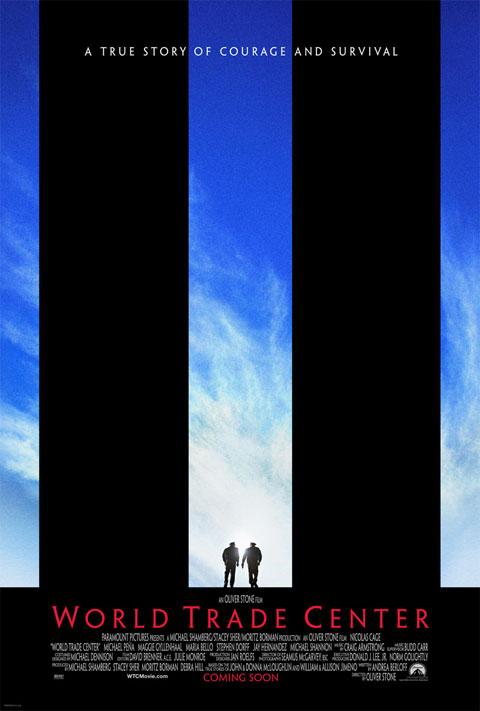 http://1.bp.blogspot.com/-HG91Hi21wgc/Tml8FynKNWI/AAAAAAAAEWU/K-6AhQrH3as/s1600/WorldTradeCenterPoster.jpg