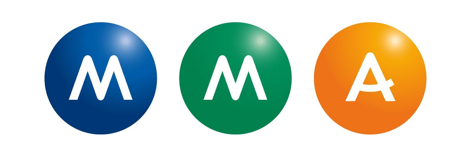 Agence Billère > click sur Logo
