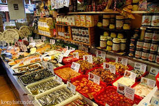 Sawers-food-shop-Belfast-seafood