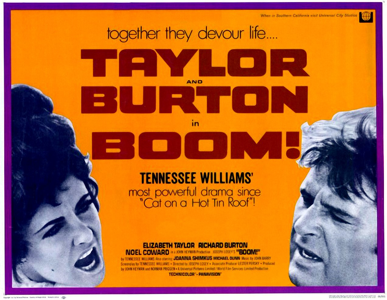 http://1.bp.blogspot.com/-HGAFvE4Jq1s/UGfWAI2cPtI/AAAAAAAAA3o/9QnDaxOup84/s1600/1968+Boom+-+La+mujer+maldita+(ing)+(hs).jpg