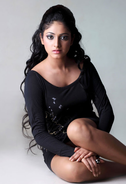 haripriya sizzling shoot hot photoshoot